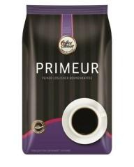 Coffeemat Primeur löslicher Kaffee  375g Instantkaffee