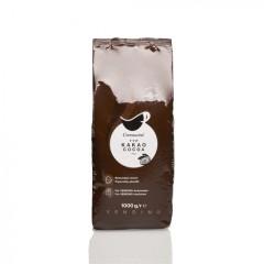Tchibo Cremuccino Kakao Cocoa 10 x 1kg Instant-Kakao, 14% Kakaopulver
