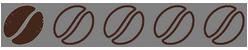 Tchibo Café Classic mild Pouch Filterkaffee  59 x 85g Filterbeutel
