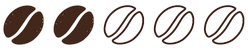 Eduscho Professionale mild Filterkaffee  500g Gemahlen