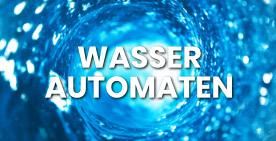 Wasser Automaten